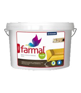#4616 farmal_plus
