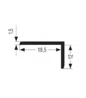 Klieste VC011242 250 mm, nastaviteľné