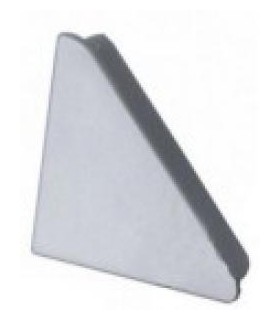 pilka CT060228 300mm, plast, na kov