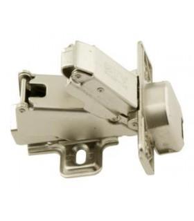 sada vyrezávač G206331 8ks, 064 - 127 mm