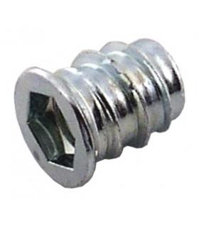 Závitová tyč M10 DIN 975 4.8 Zn