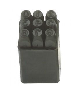 priebojník 1ks (0,8 1,5 2,5mm)
