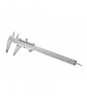 Závitová tyč M12 DIN 975 8.8 Zn