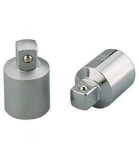 Zátka 20x20, 1.0-2.5mm, šedá