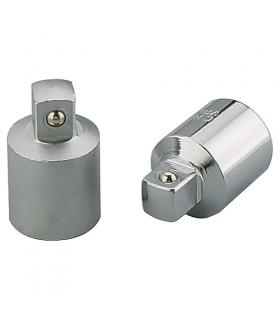 Závitová tyč M8 DIN 975 4.8 Zn
