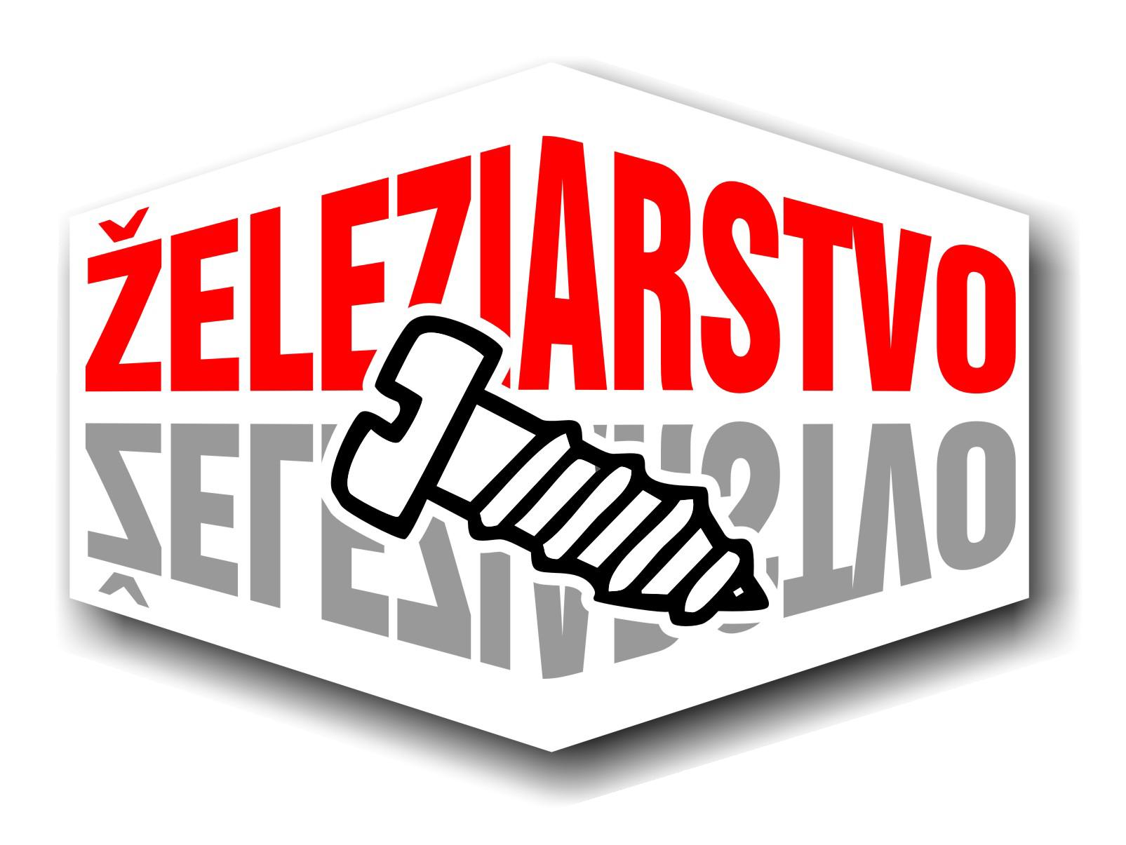 Železiarstvo-eshop.sk